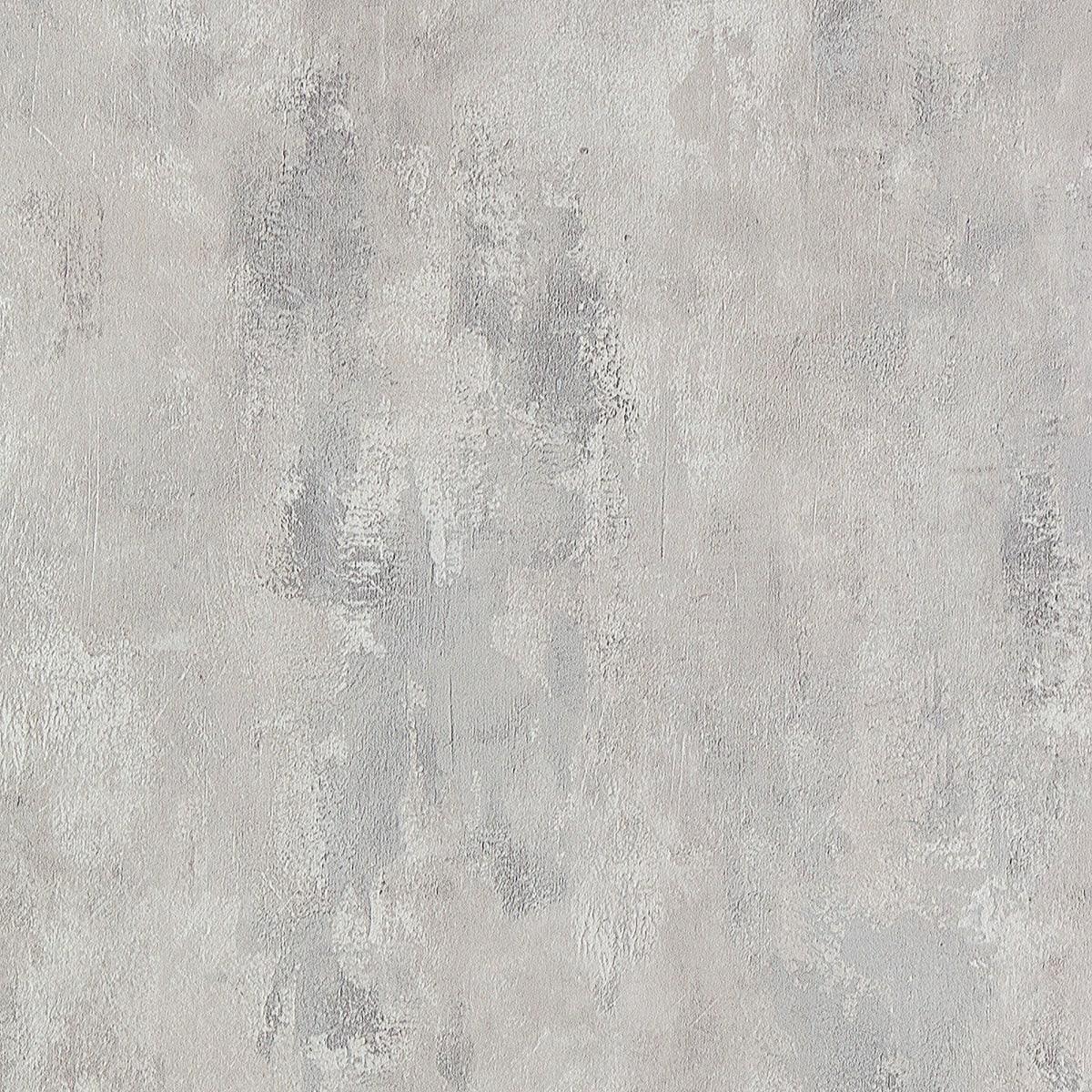 Обои бетона цементный тиксотропный раствор быстрого схватывания
