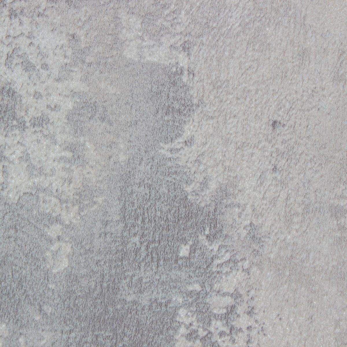 Купить обои под бетон в челябинске раствор кладочный цементный