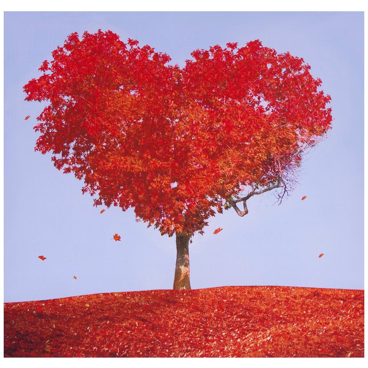 услуги отделке картинки дерево любви именно