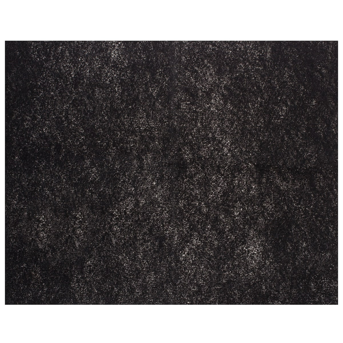 Фильтр угольный универсальный ELIKOR 57х47 см