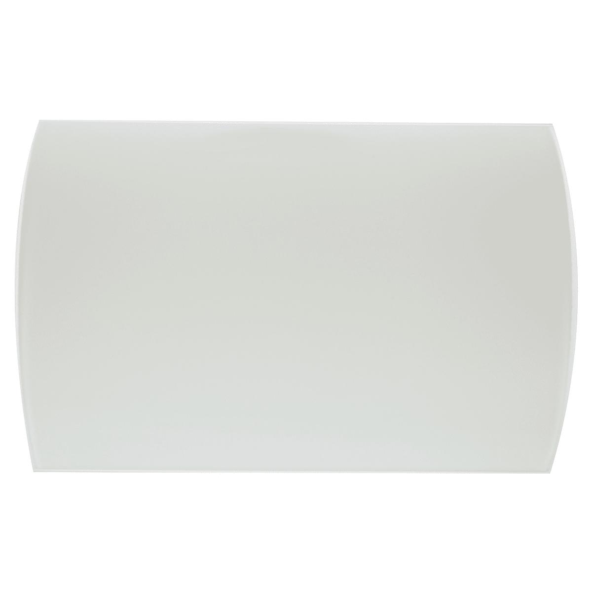 Плафон Мелани 150x220 мм