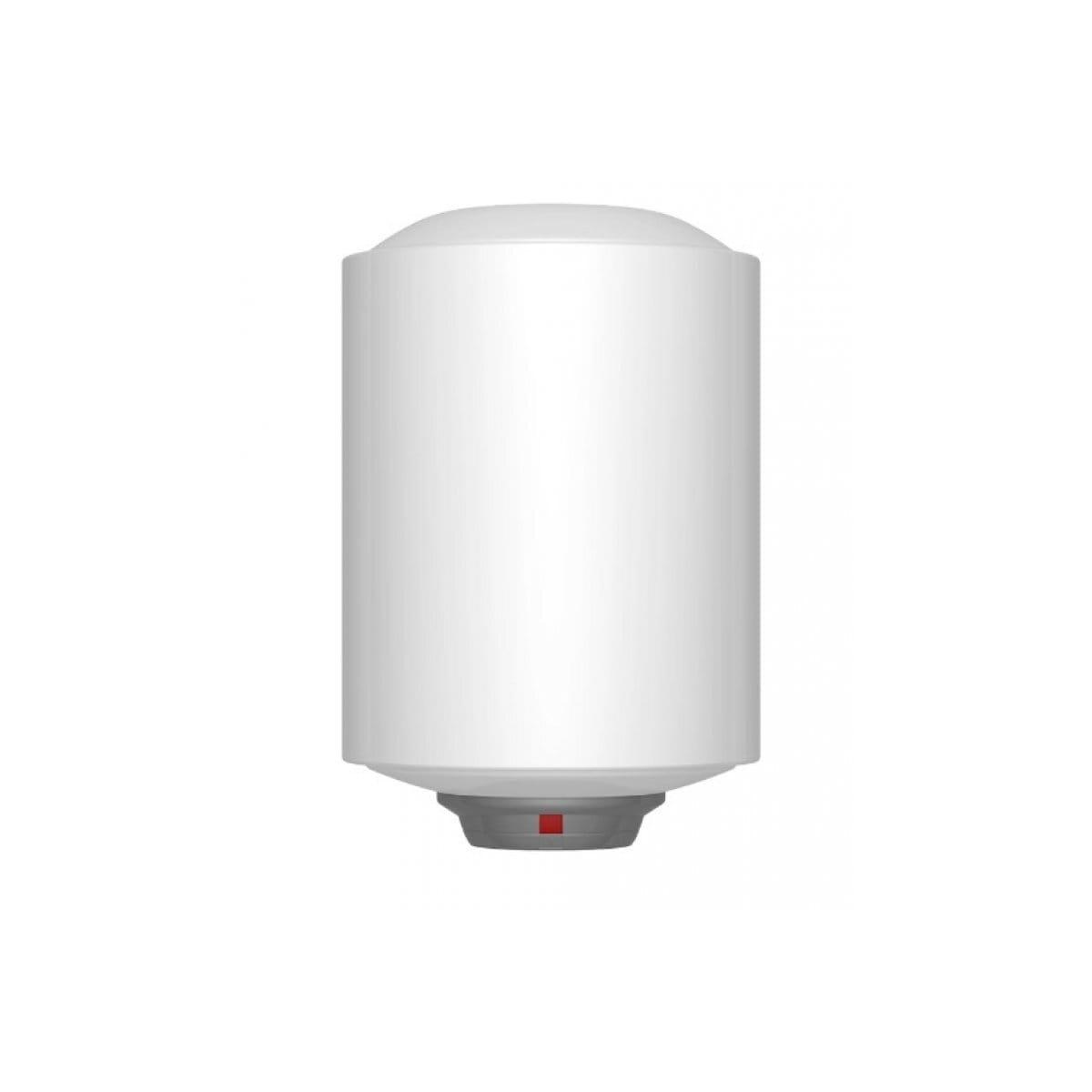 Водонагреватель вертикальный Aquaverso ES, 35 л, эмалированная сталь