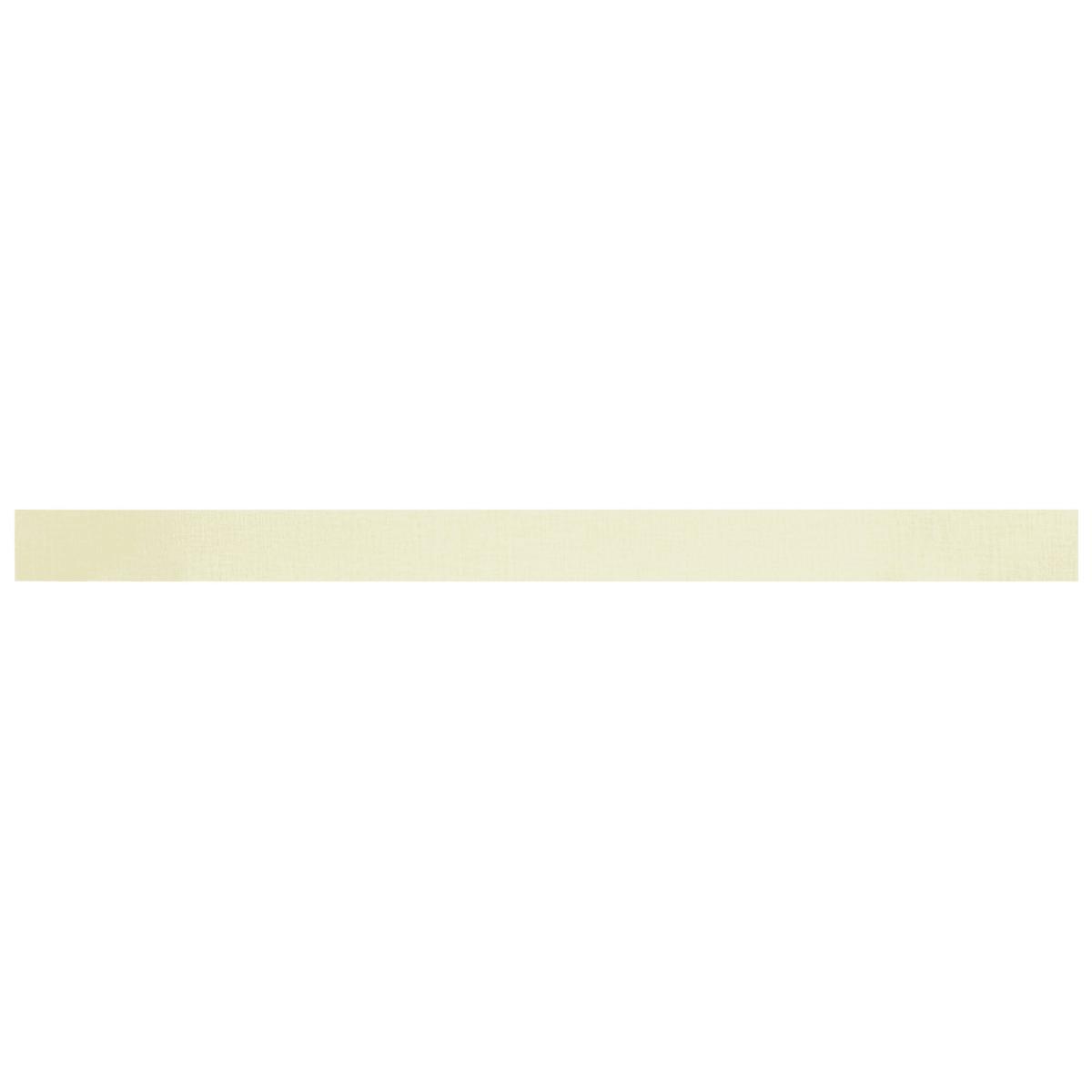 Карниз Delinia «Лён рогожка», 120х7 см