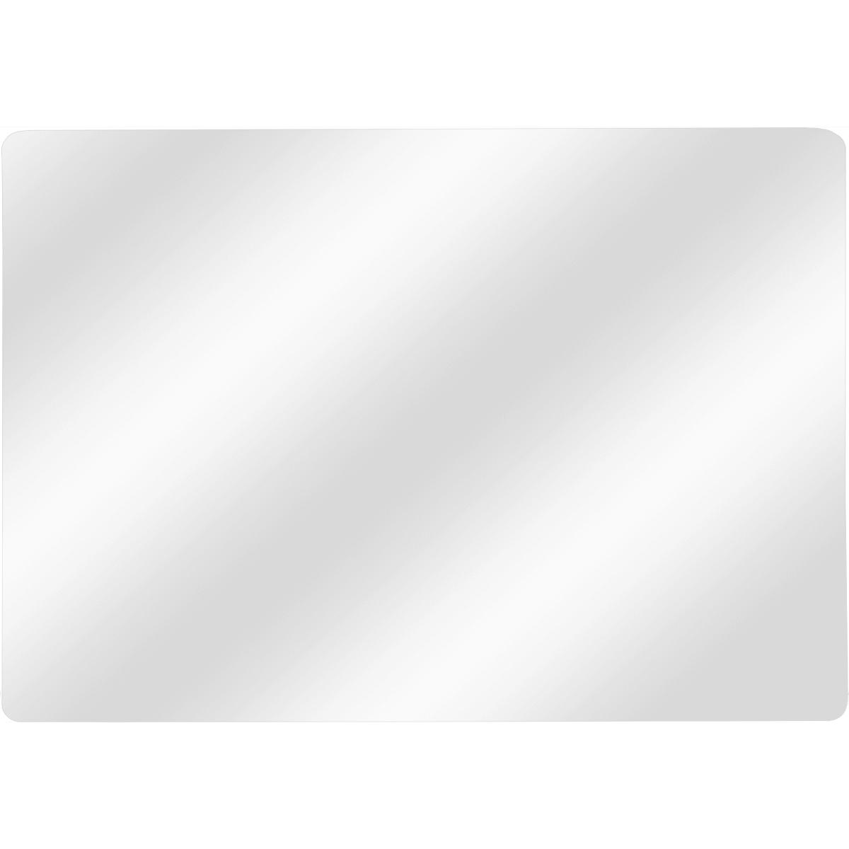 Коврик защитный для паркета и ламината 1.2х0.9 м