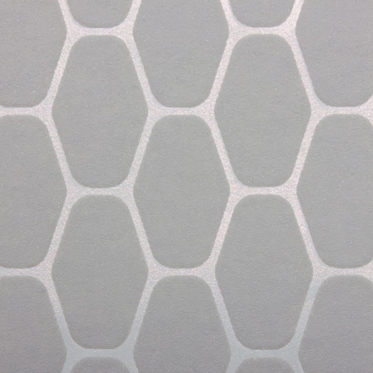 Обои Соты фон №psh_00001812, коллекция Геометрия, купить в ... | 1200x1200