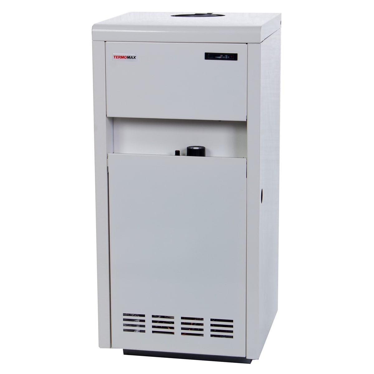 Котел газовый Thermomax ОКС 1К 10 кВт