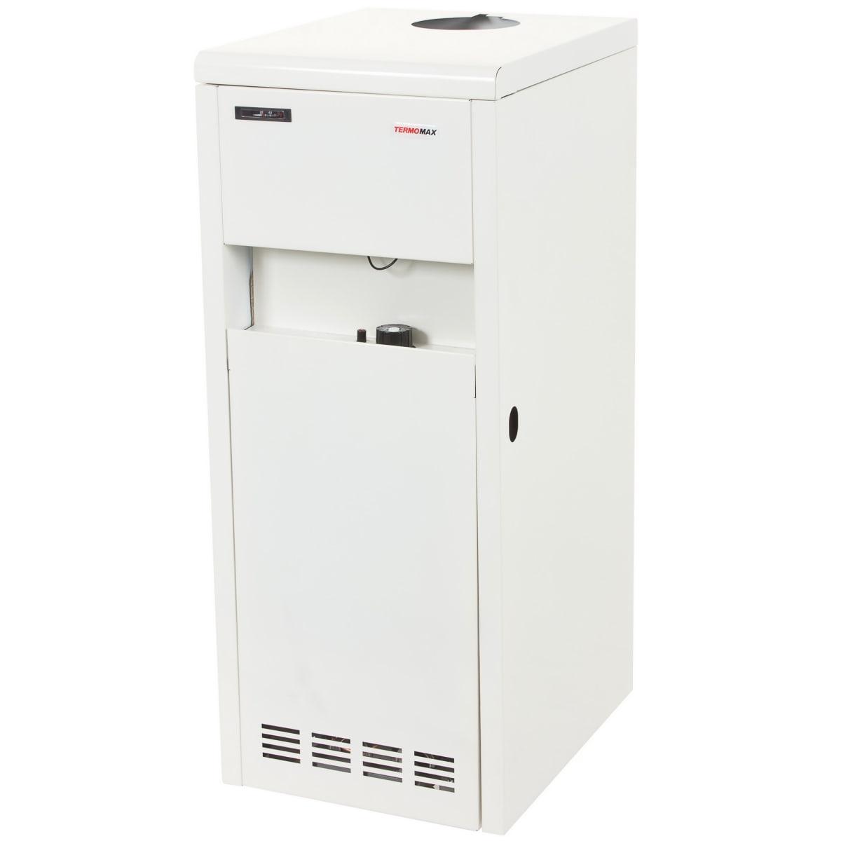Котел газовый Thermomax ОКС 1К 12 кВт