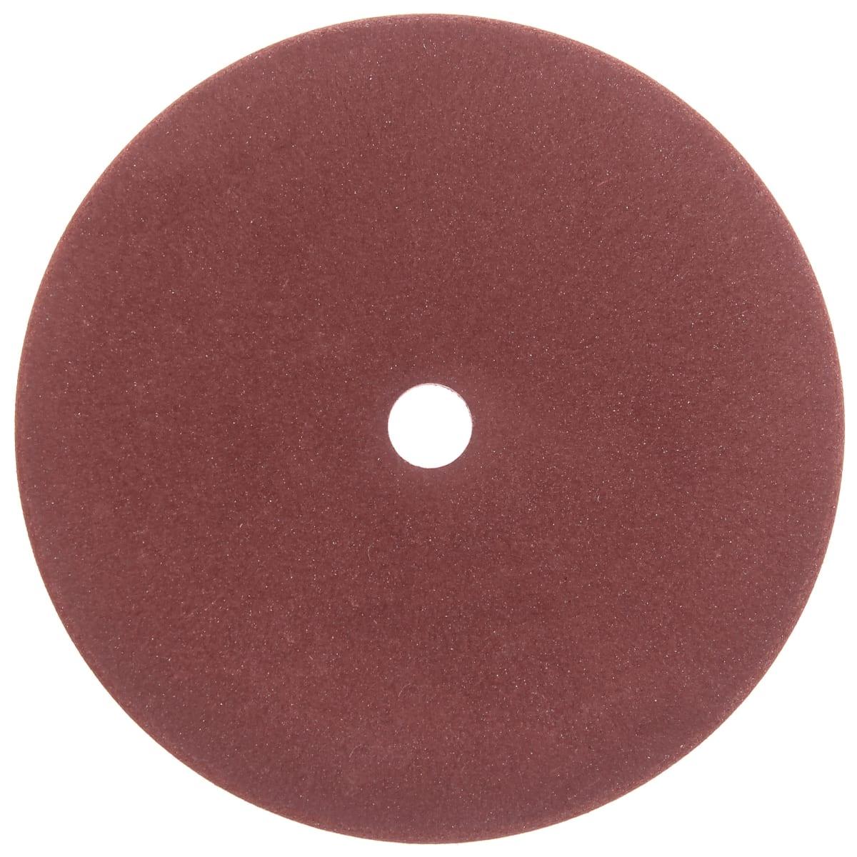 Шлифовальный круг ЭЗС-220