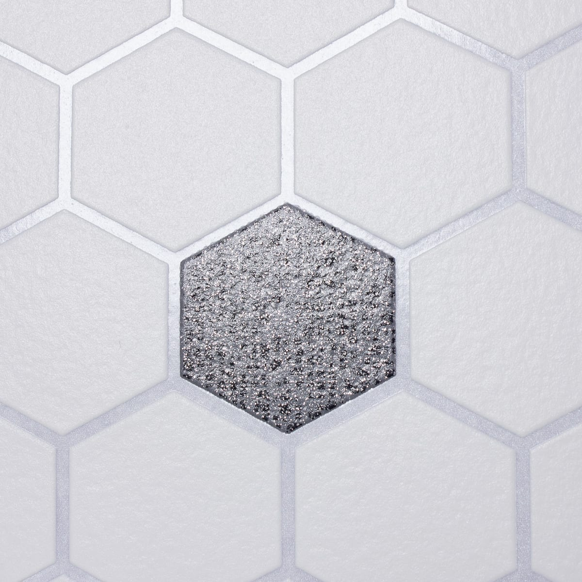 Фотообои Соты 3Д купить на Стену — Цены и 3D Фото интерьеров в ... | 1200x1200