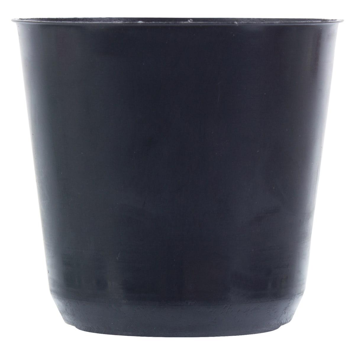 Горшок для рассады 0.3 л