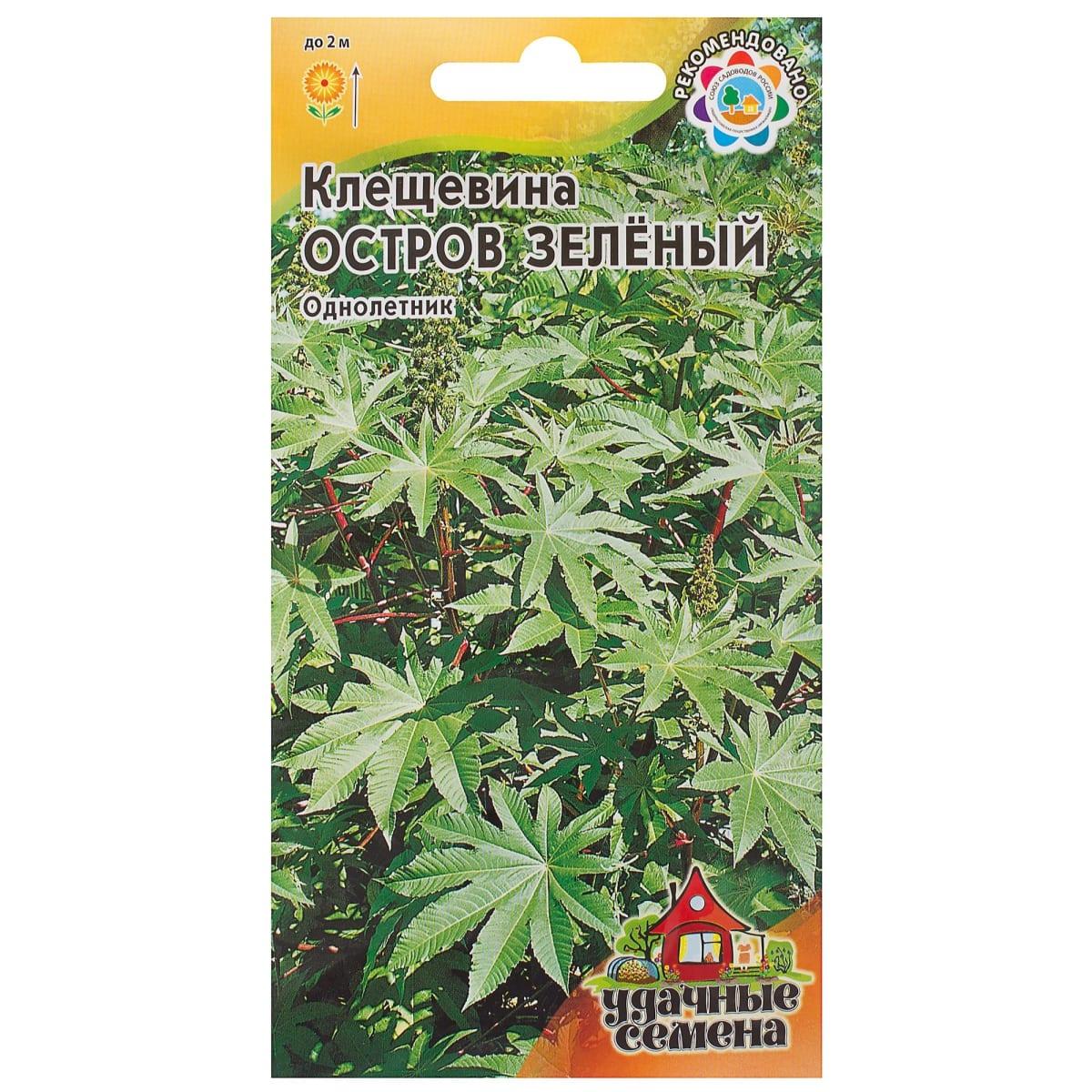 Конопля в ковылкино вырастить марихуану гидропонике