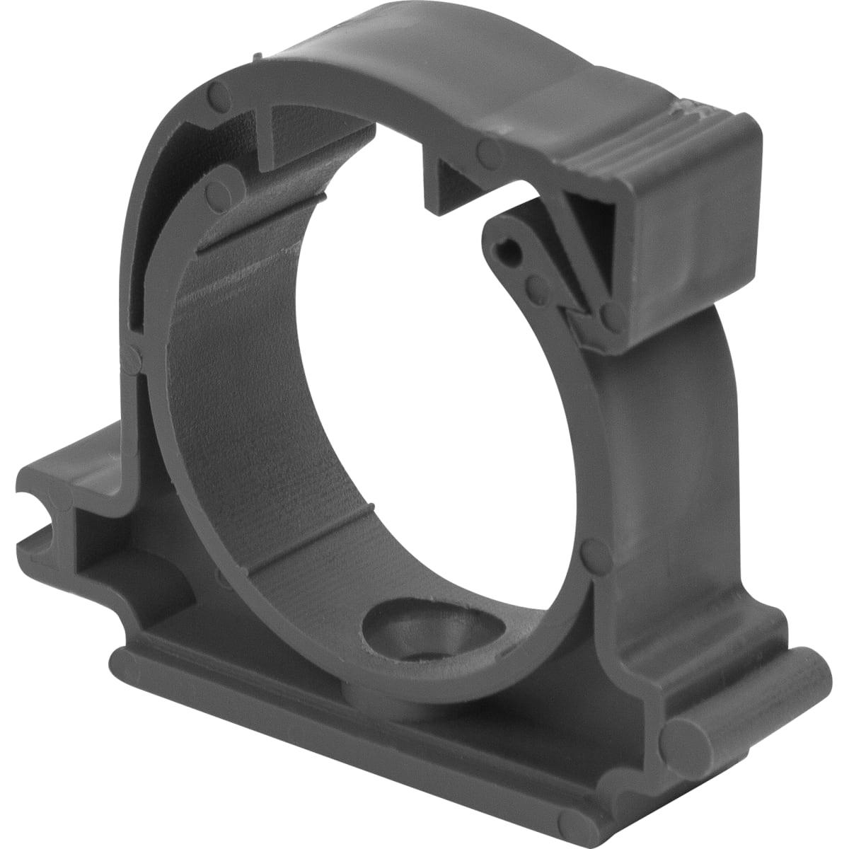 Хомут Ø 32 мм полипропилен