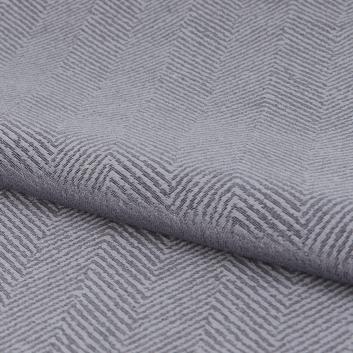 Ткань «Гленчек» ширина 280 см цвет серый
