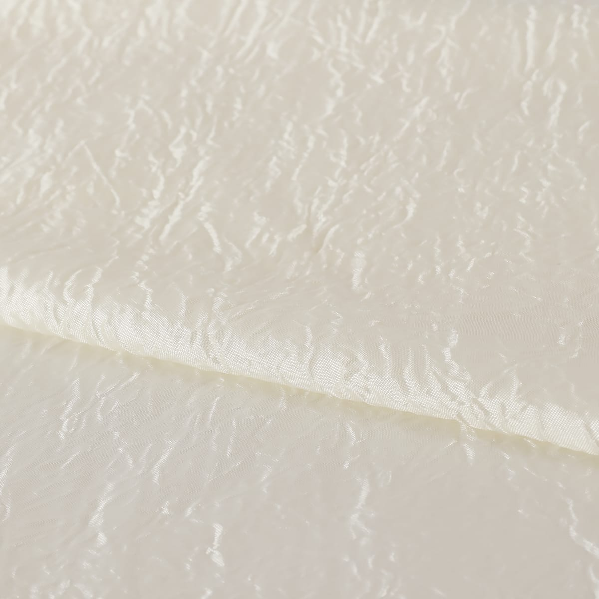 Ткань «Тергалет» ширина 280 см цвет экрю