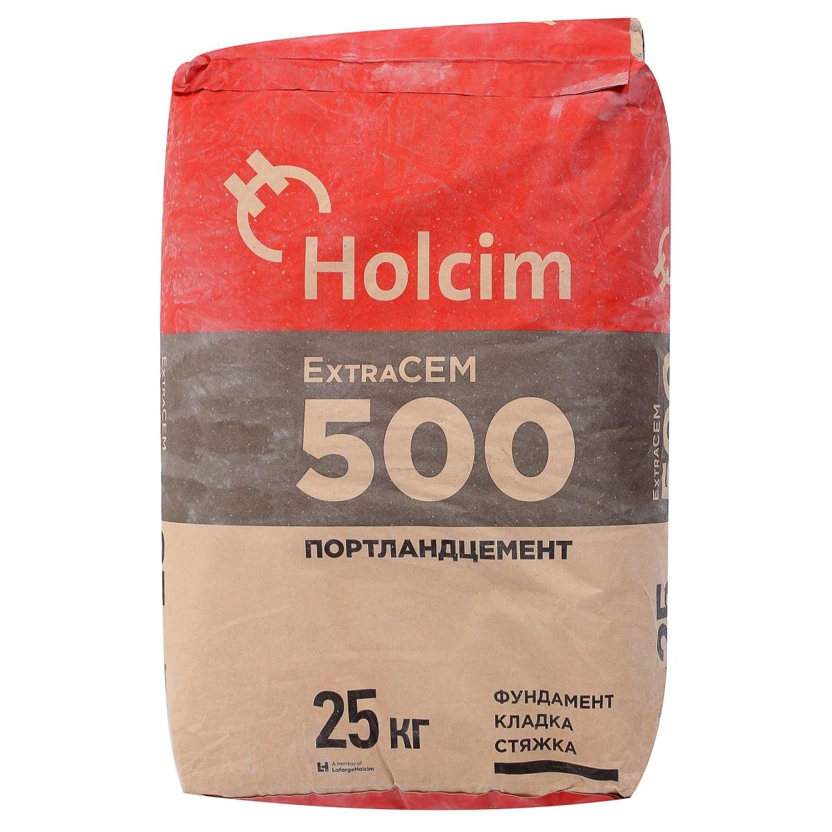 Сколько стоит цемента в москве марки 500 цементный раствор м200 приготовление