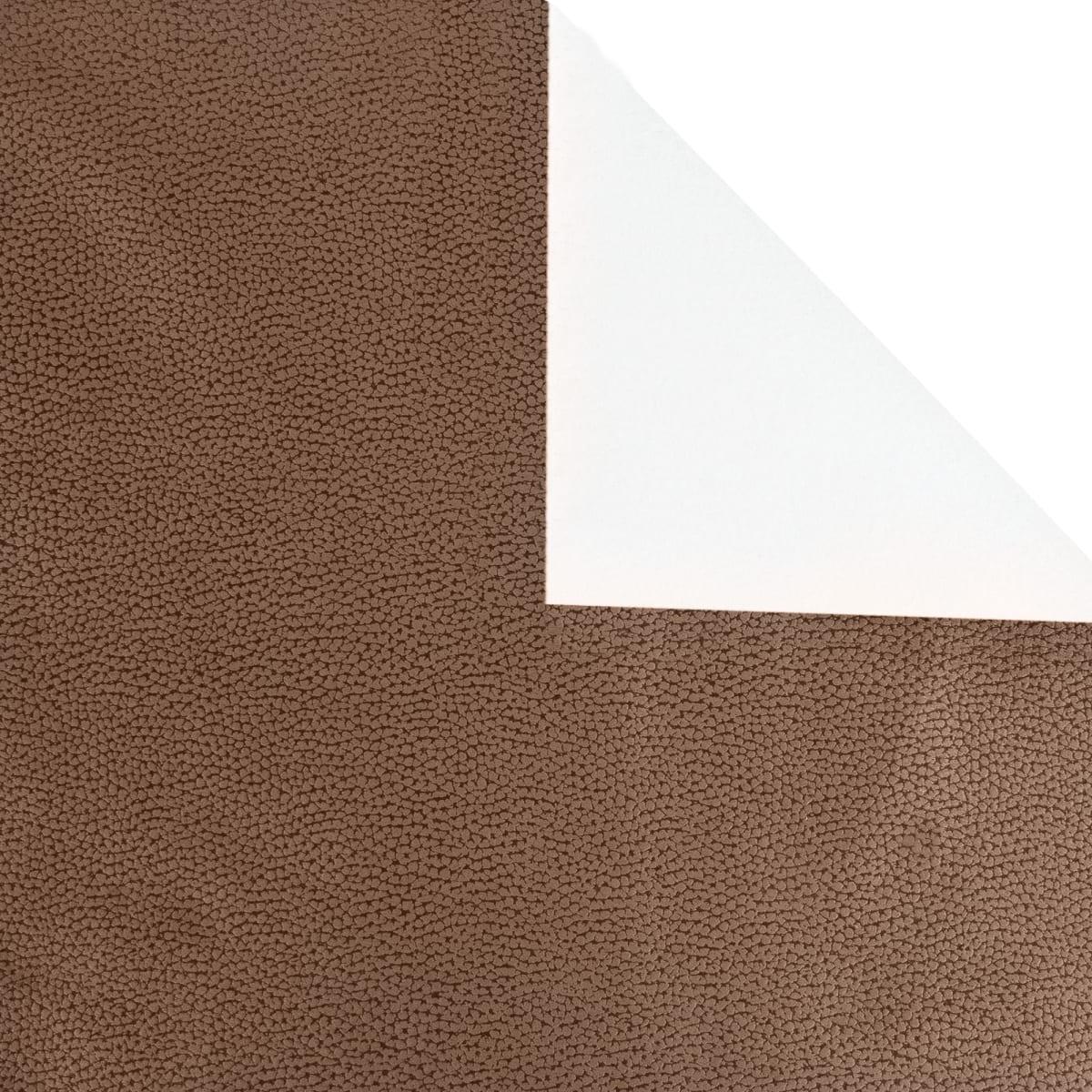 Ткань для обивки мебели в леруа мерлен бахрома бисерная купить