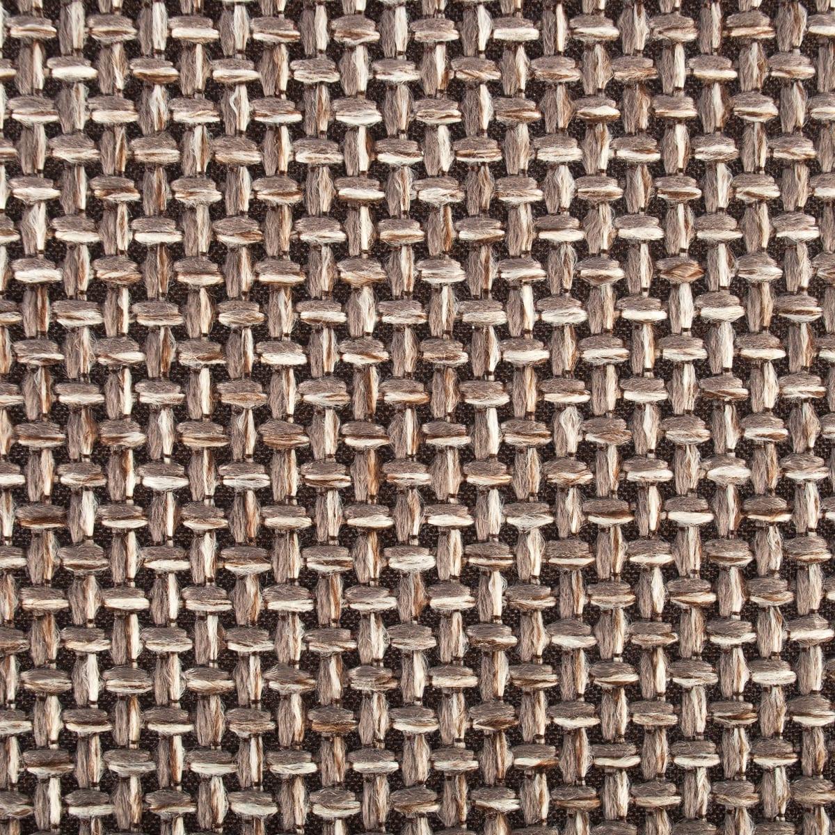 Ткани оренбург купить мебельные ткань черная непрозрачная