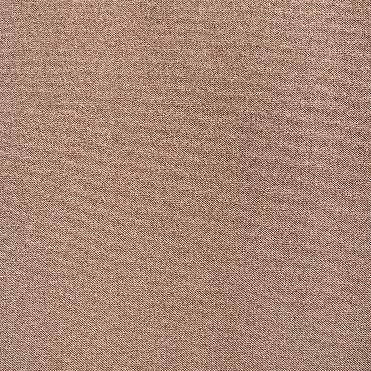 Мебельная ткань в ижевске купить ижевск ткань махровая купить оптом