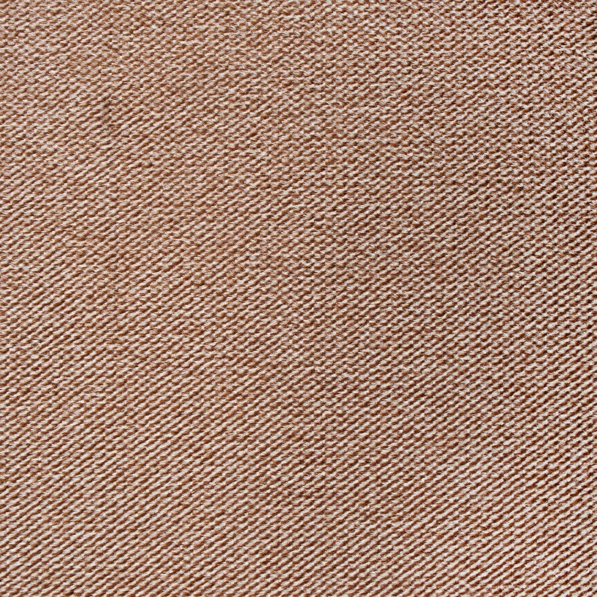 Мебельная ткань в ижевске купить ижевск купить ткань для постельного белья в розницу украина