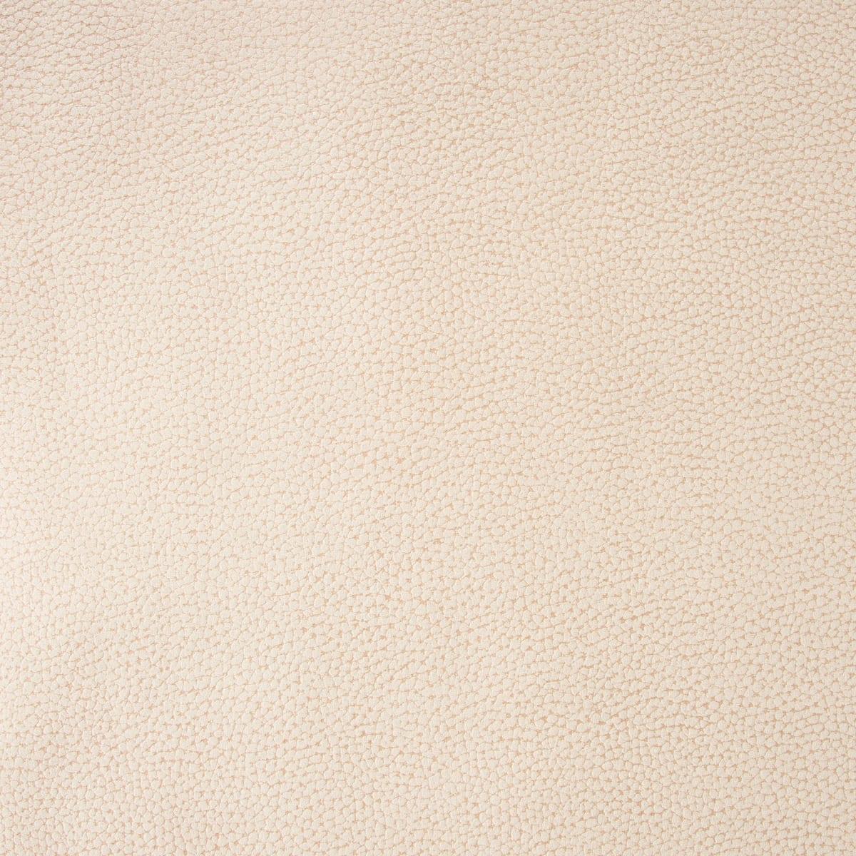 Ткань для мебели купить в рязани ткани натуральный шелк купить в москве