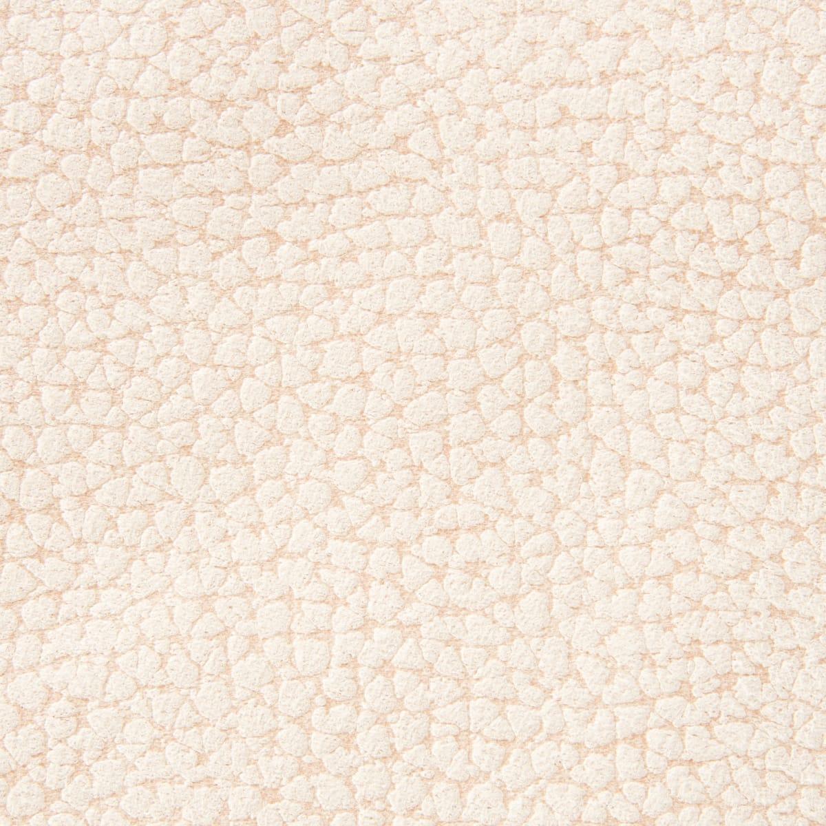 Ткань для обивки мебели в леруа мерлен купить отрез ткани на платье