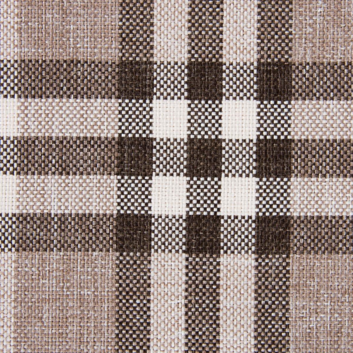 ткань для мебели купить саратов