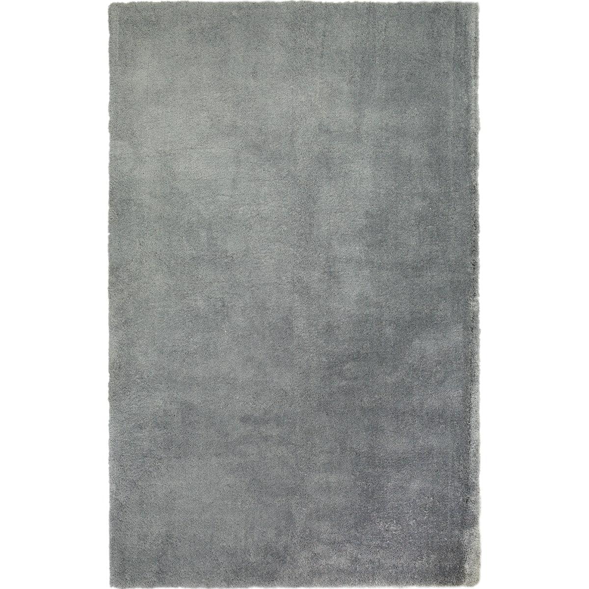 Ковёр Amigo «Лавсан», 1.6х2.3 м, цвет серый
