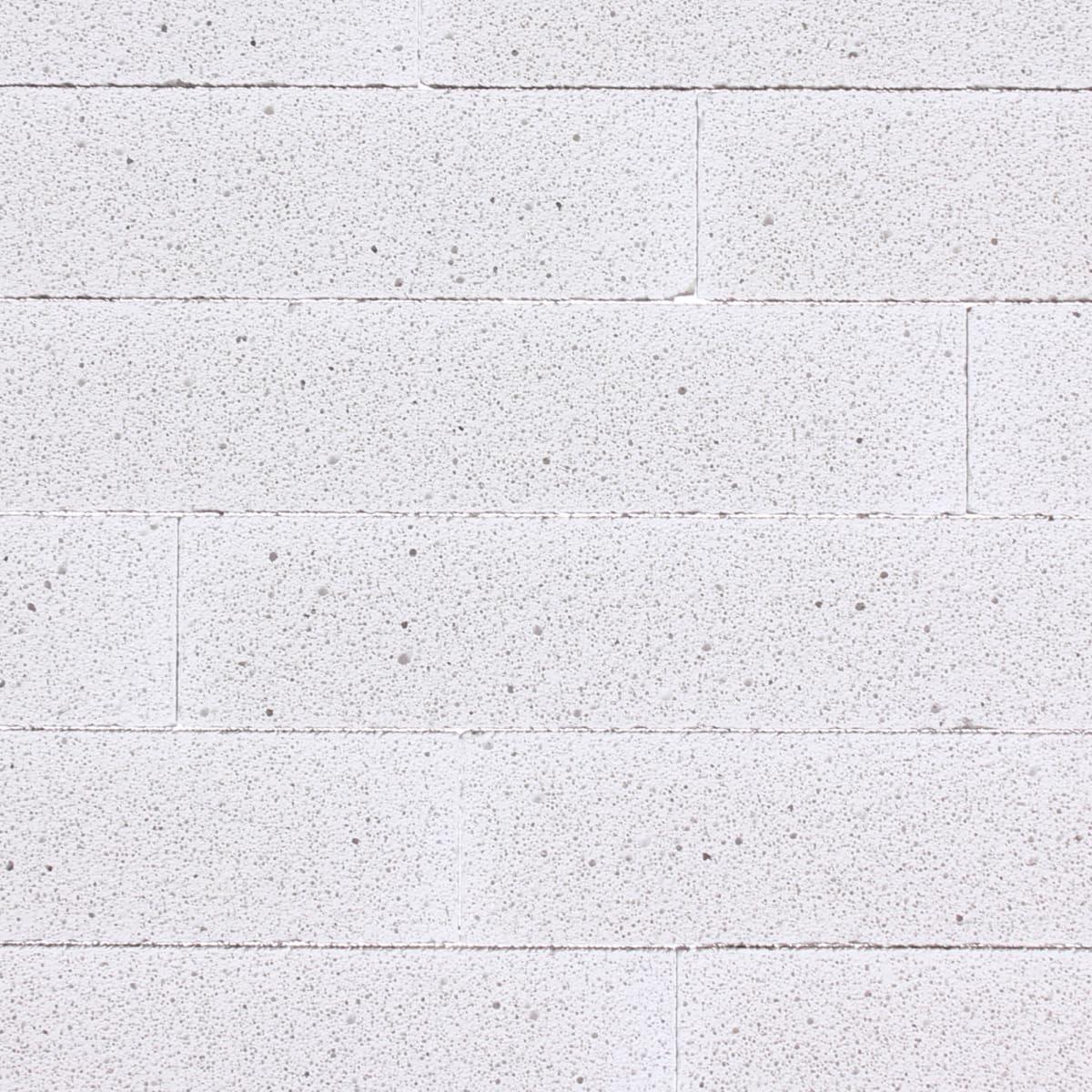 Плитка Ytong decor 250x10x50 мм
