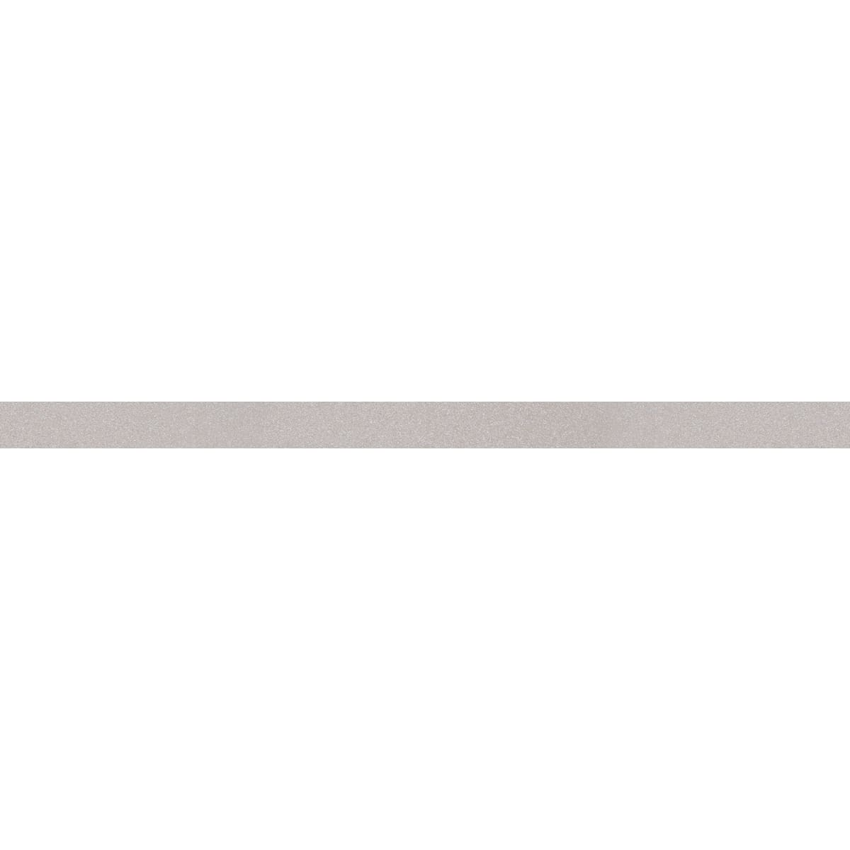 Бордюр настенный Sakura «Модерн» 2.5x45 см цвет серый