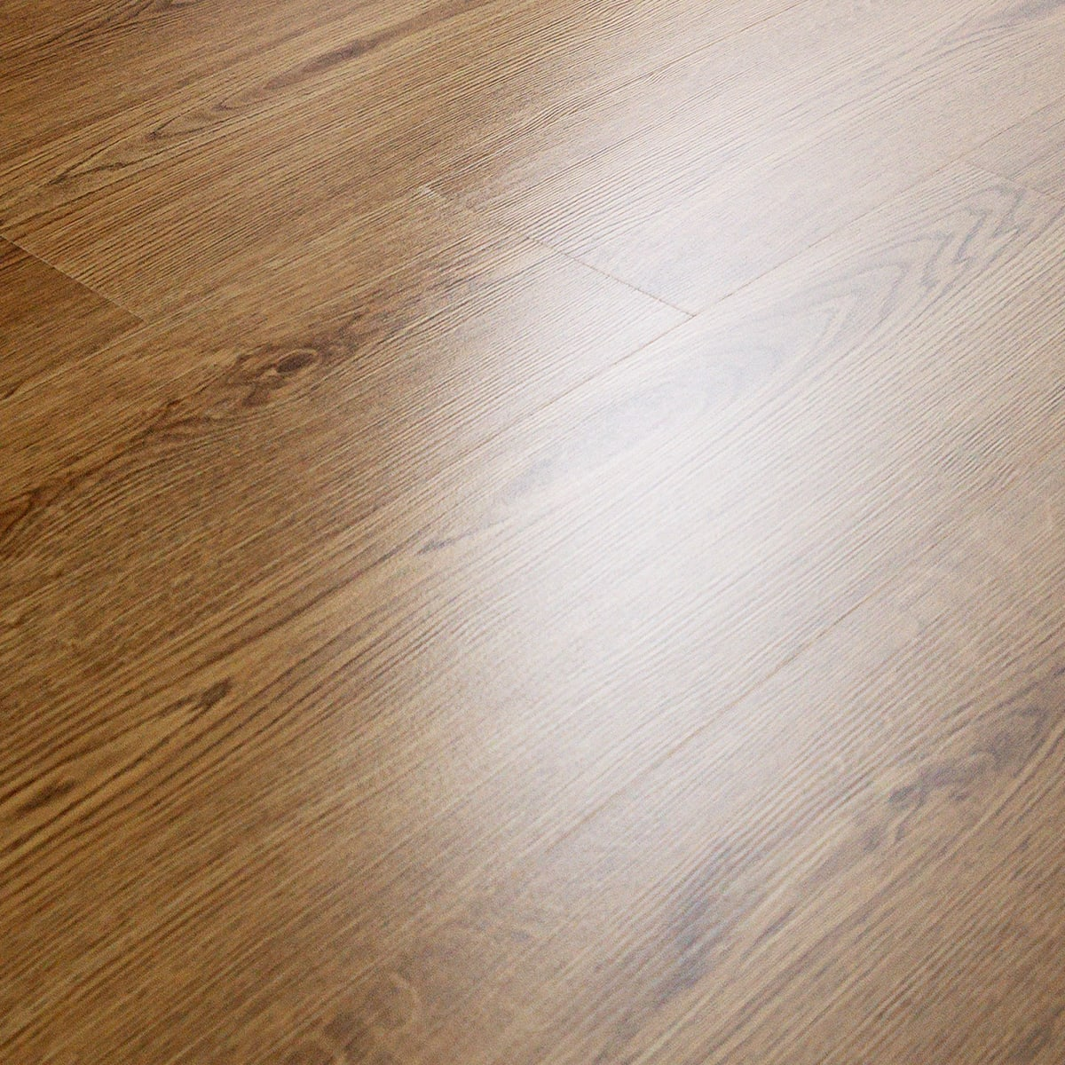 Ламинат Artens «Дуб Бристоль» 32 класс толщина 7 мм 2.397 м²