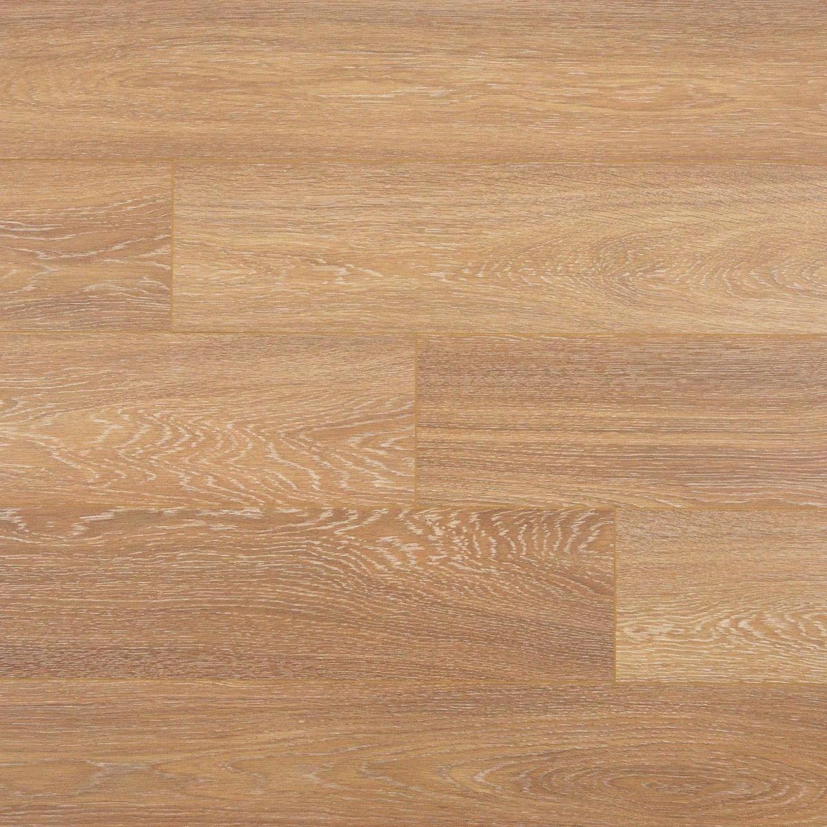 Ламинат Artens «Дуб Валенсия» 33 класс толщина 8 мм с фаской 2.131 м²