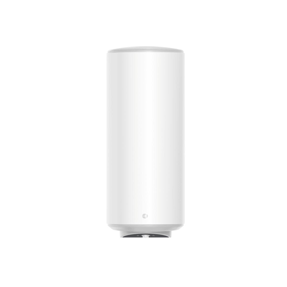 Электроводонагреватель накопительный Equation-150 вертикальный, 150 л, эмаль
