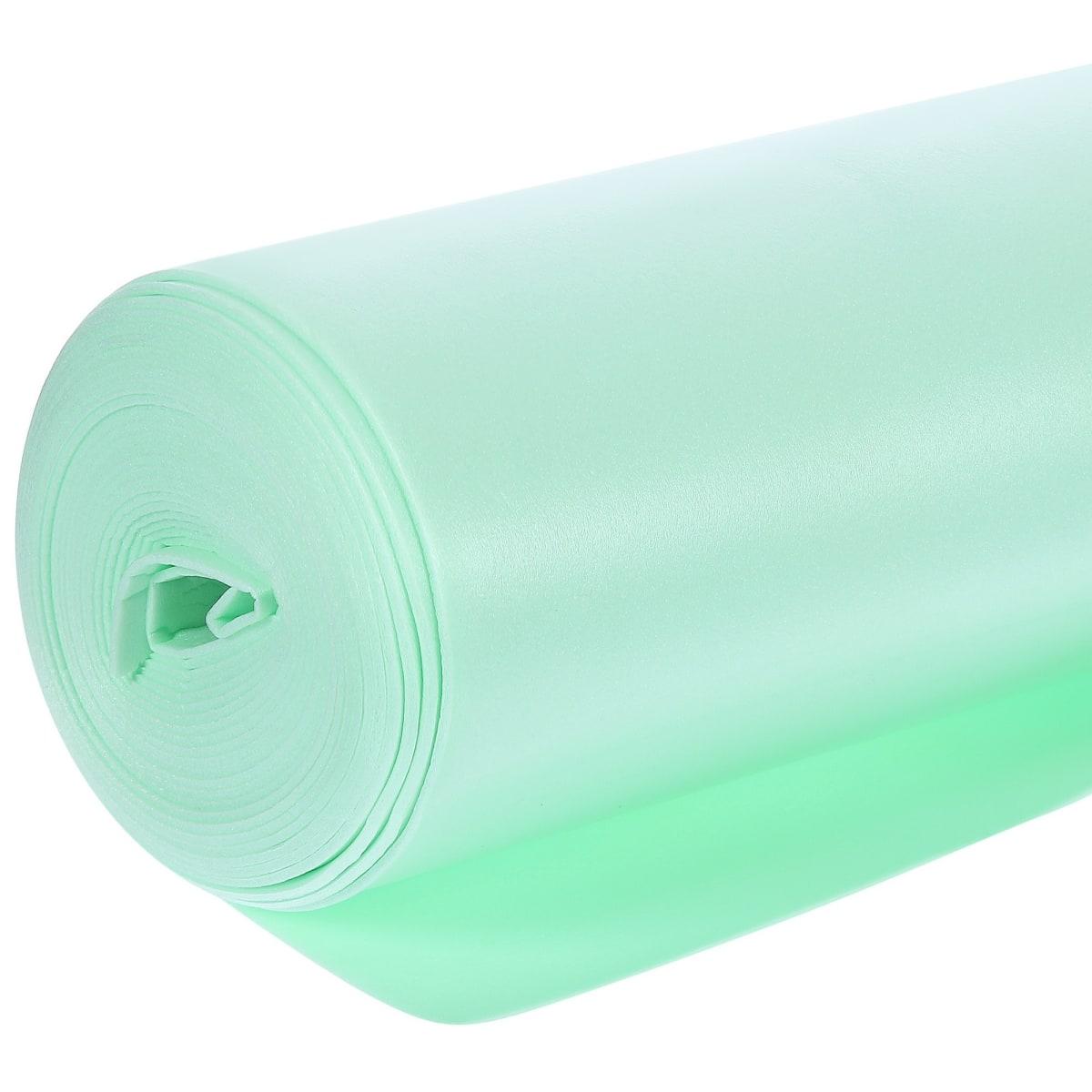 Подложка EcoHeat ПНП 2 мм 6 м²