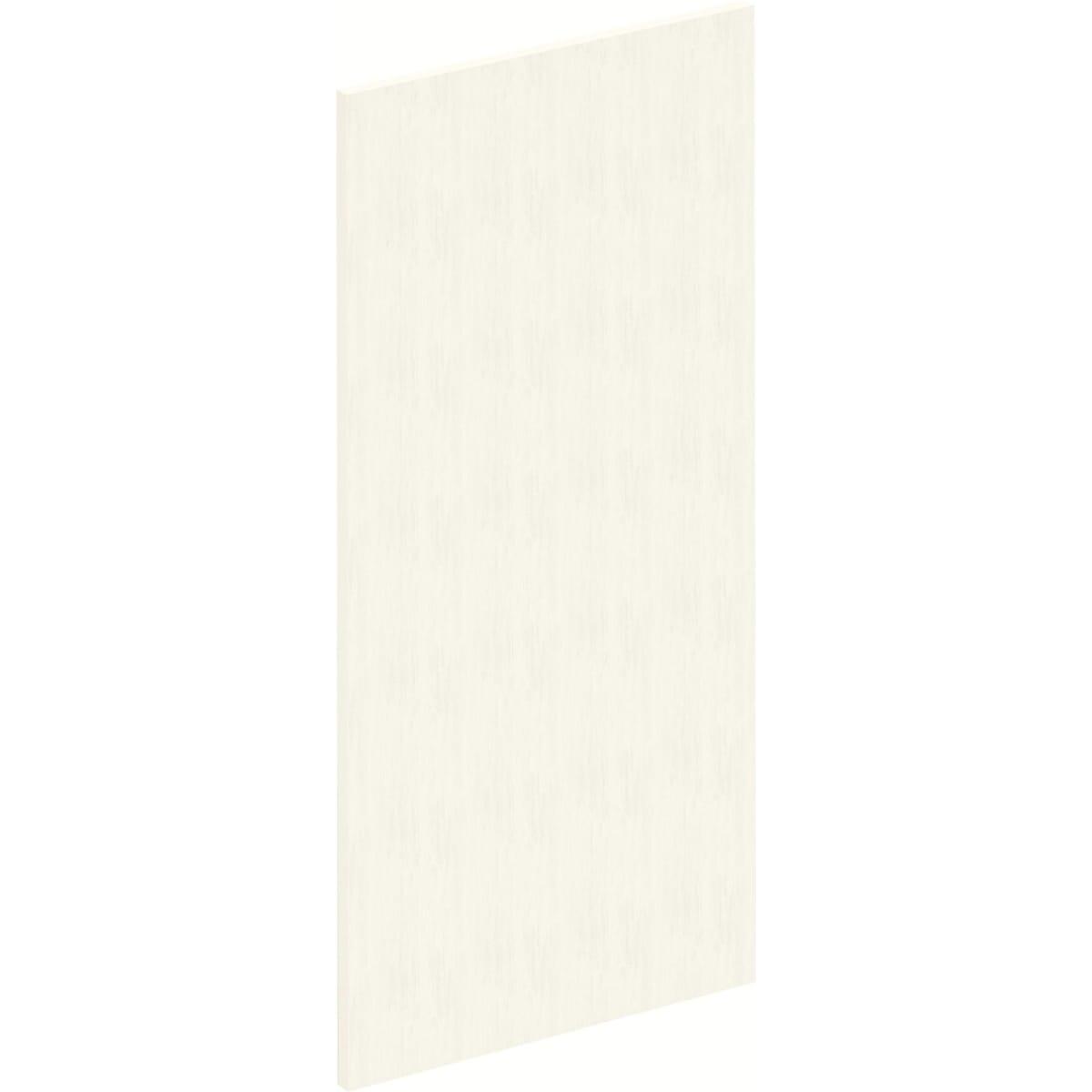 Фальшпанель для шкафа Delinia ID  «Петергоф» 37x77 см, МДФ, цвет бежевый