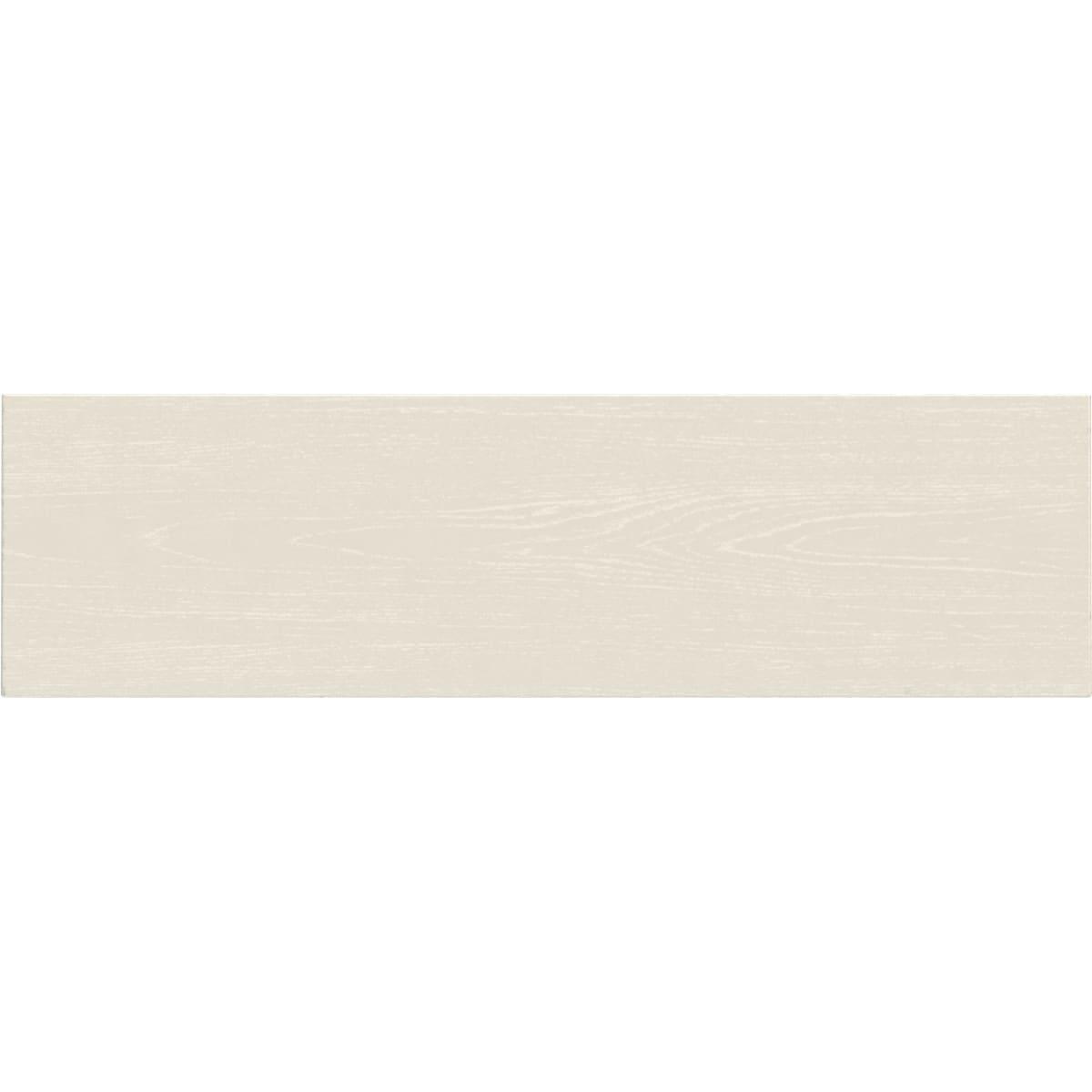 Дверь для ящика под духовку Delinia «Петергоф» 60x16.5 см, МДФ, цвет бежевый