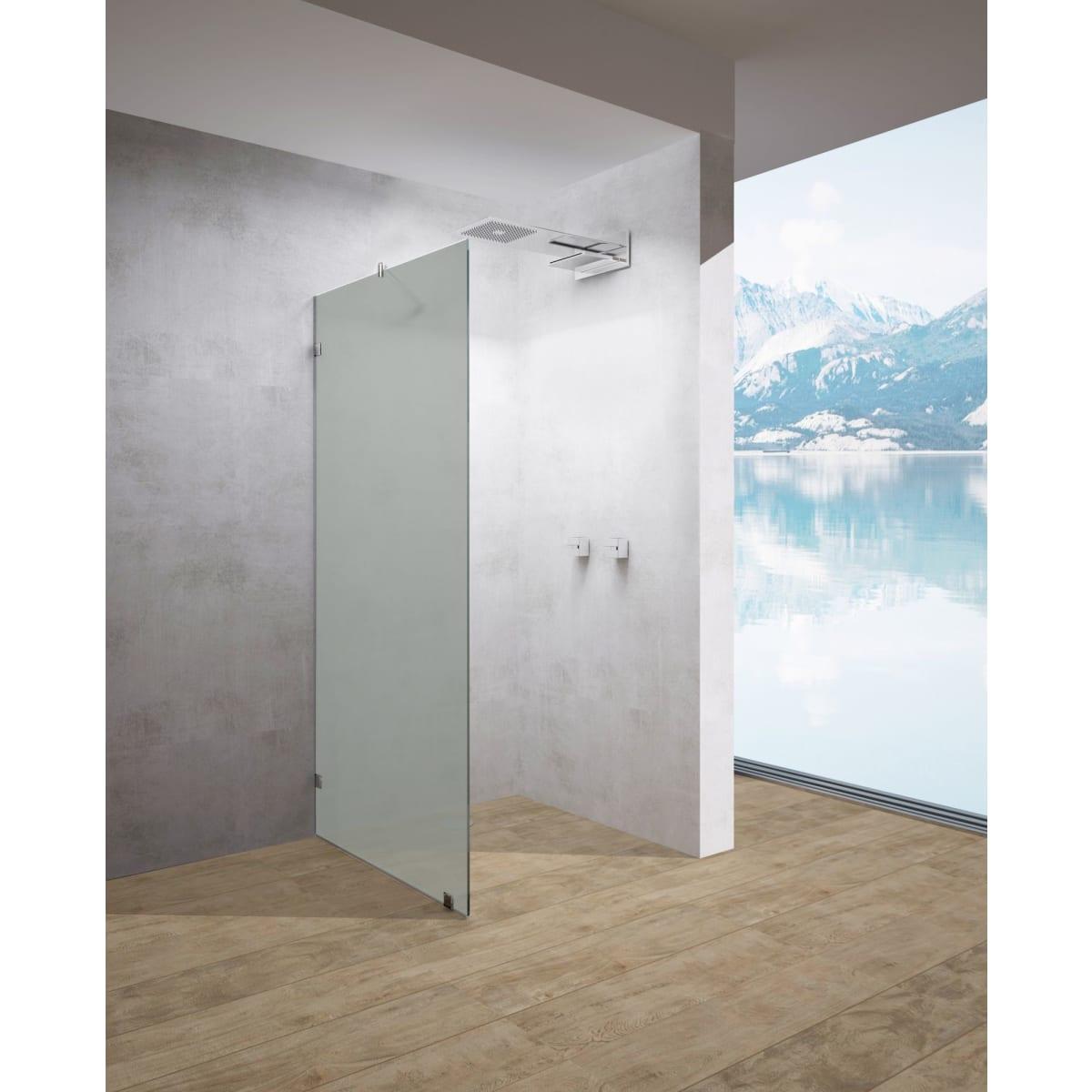 Панель душевая «Классика/Комфорт» 80x195 см