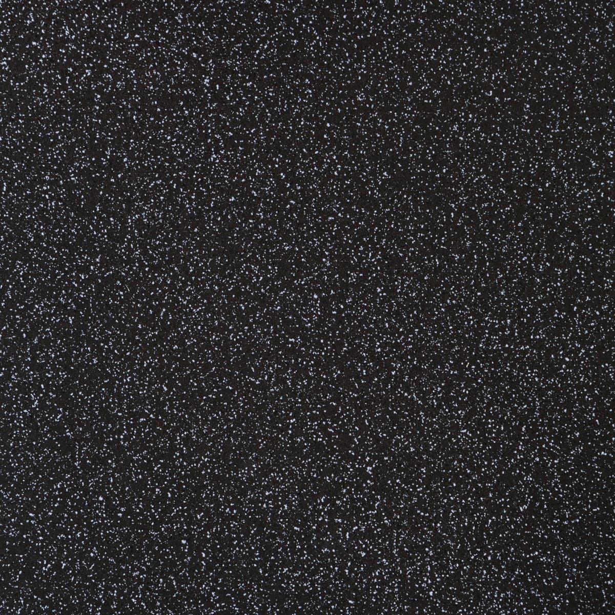 Стеновая панель «Блэк», 300х0.4х60 см, МДФ