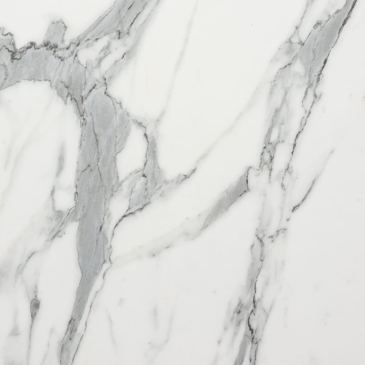 Стеновая панель «Маренго», 300х0.4х60 см, МДФ