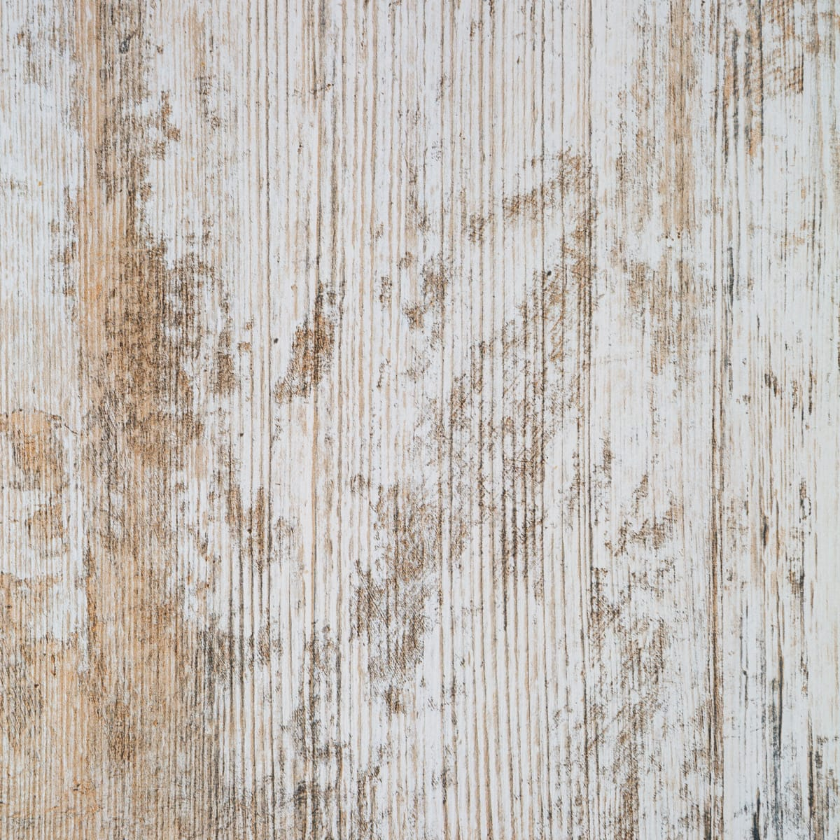 Стеновая панель «Брут», 300х0.4х60 см, МДФ