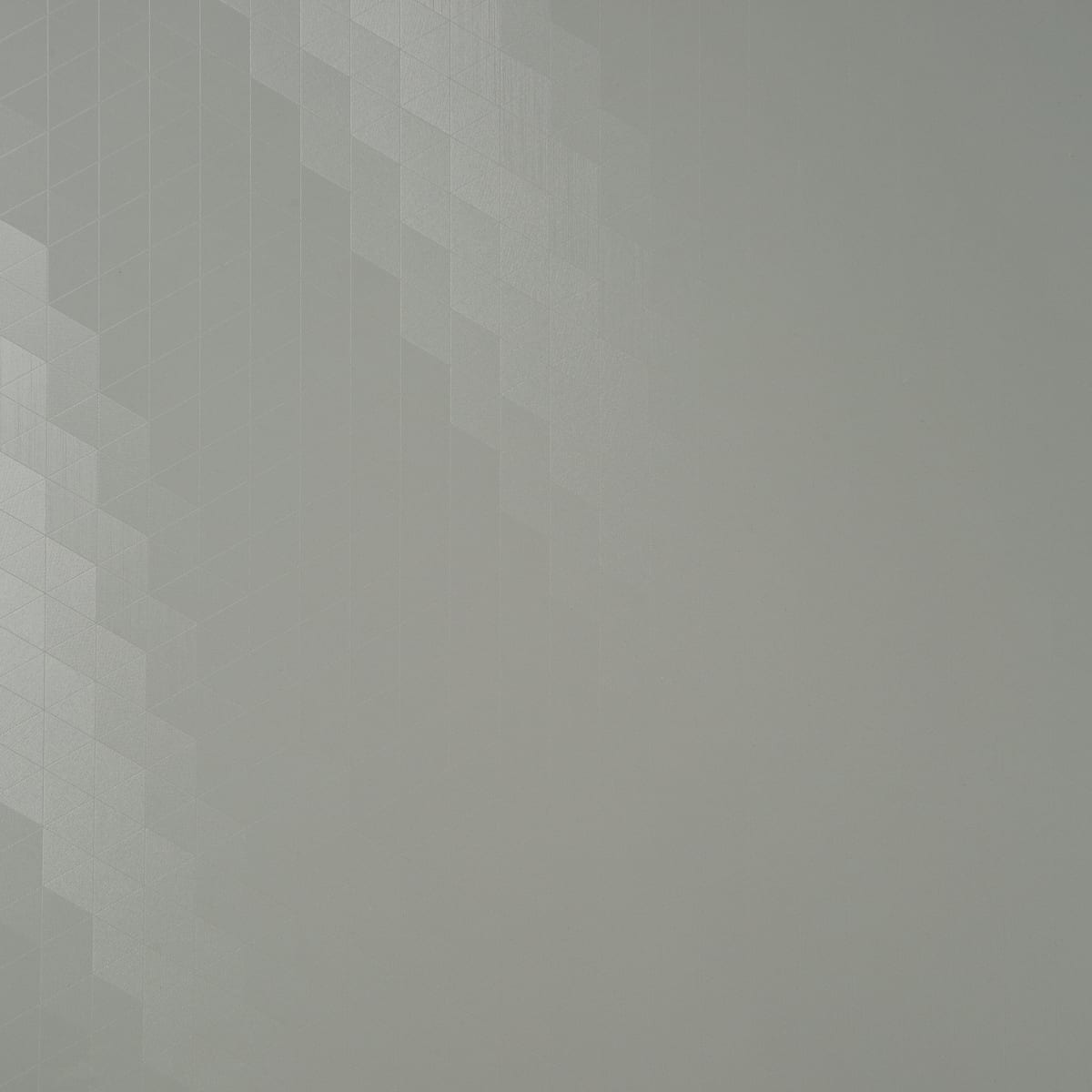 Стеновая панель «Миракл», 240х60х0.5 см, МДФ, цвет серый