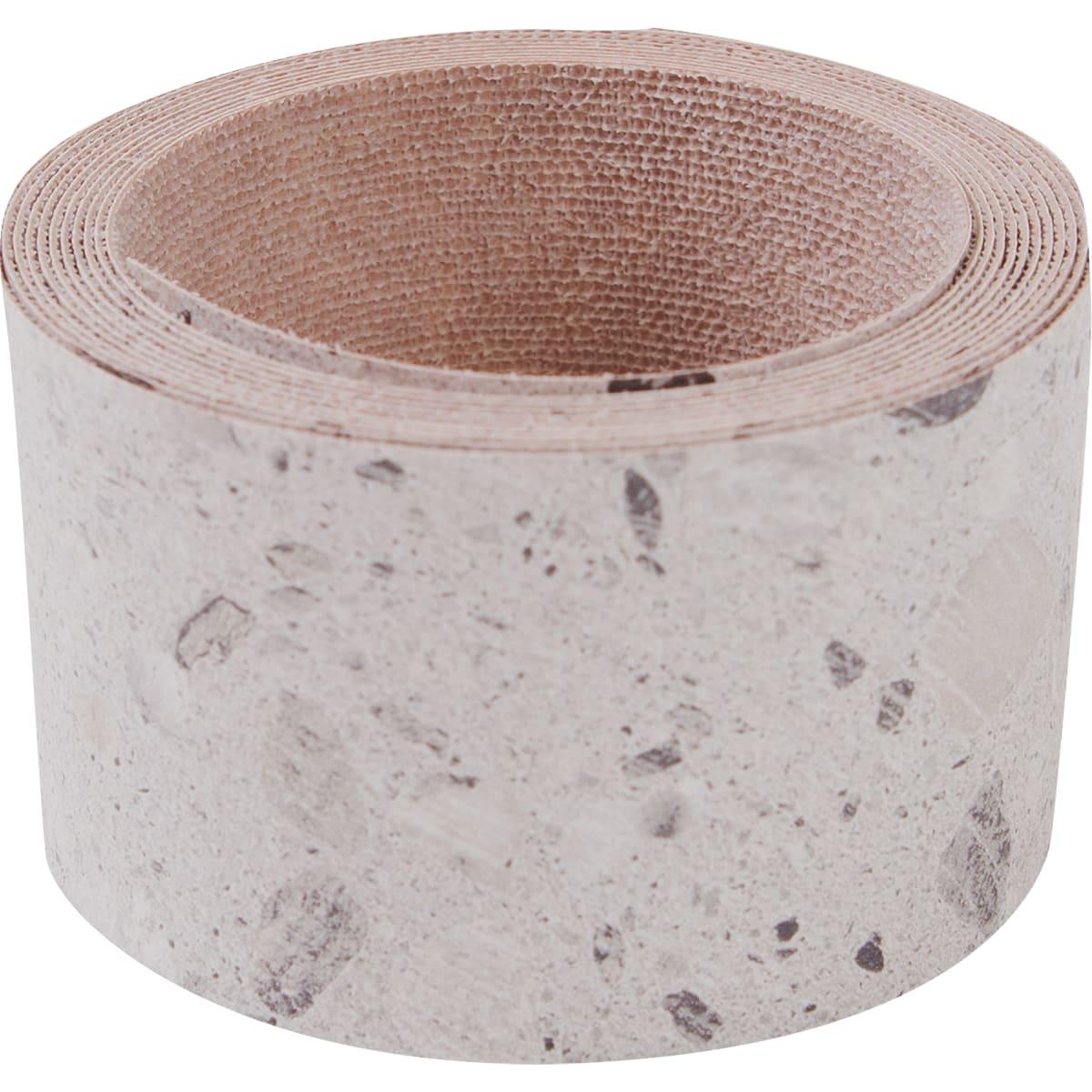 Кромка «Рашблю» для столешницы, 300х4.5 см