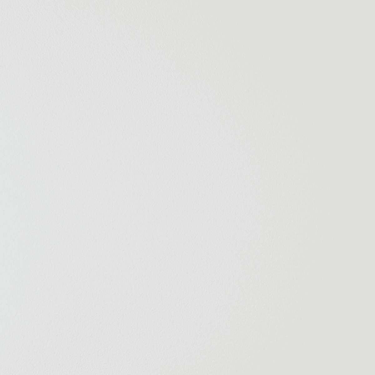 Стеновая панель «Вайт», 300х0.6х65 см, ДСП, цвет белый