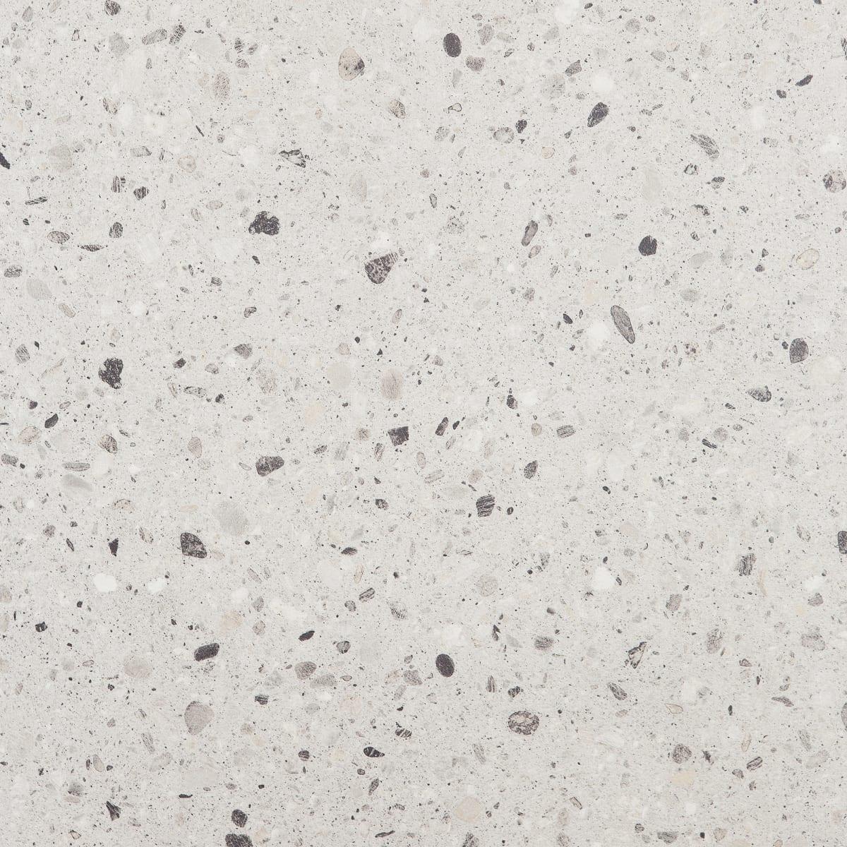 Стеновая панель «Рашблю», 240х0.6х65 см, ДСП, цвет серый