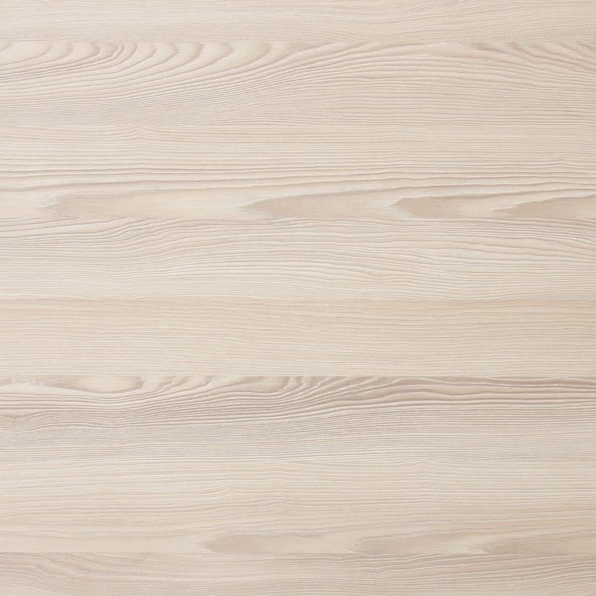 Стеновая панель «Нордик», 240х0.6х65 см, ДСП, цвет бежевый