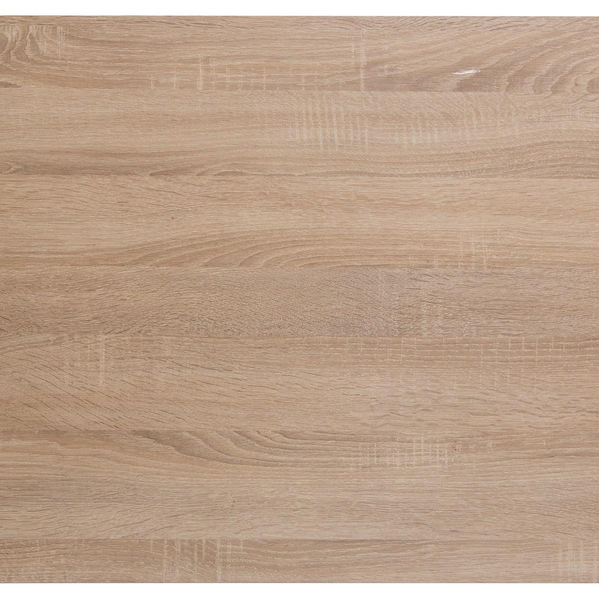 Стеновая панель «Вереск» 240х0.6х60 см, МДФ, цвет бежевый