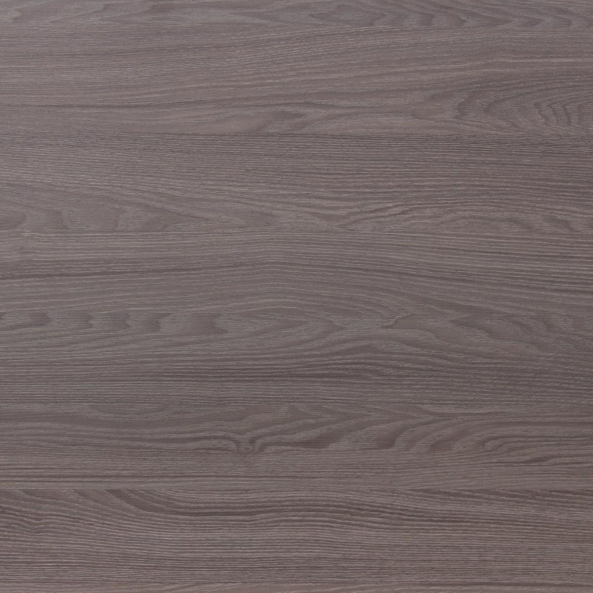 Стеновая панель «Фрейм тёмный» 240х0.6х60 см, МДФ, цвет бежевый