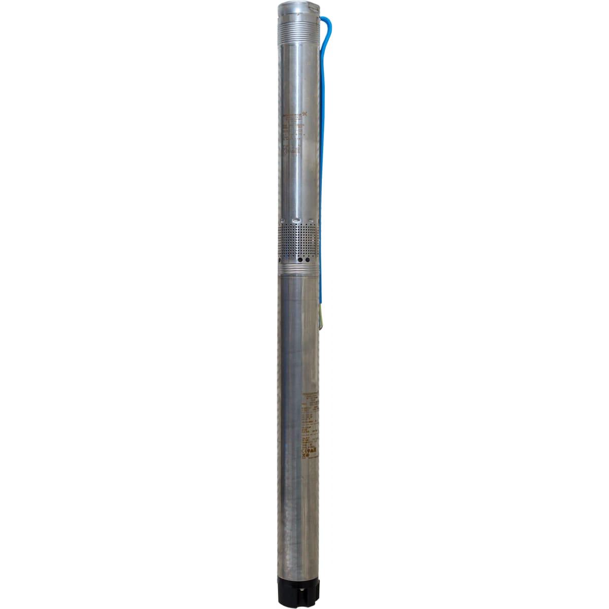 Насос скважинный Grundfos SQE 3-105