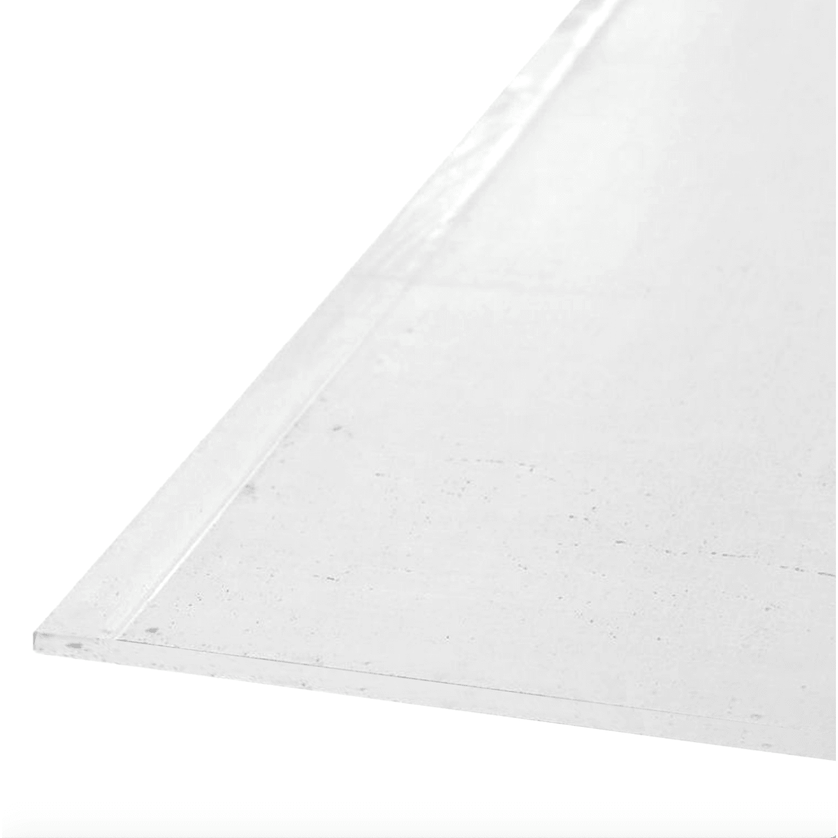 Лист стекломагниевый Magelan Стандарт 2440x1220x8 мм