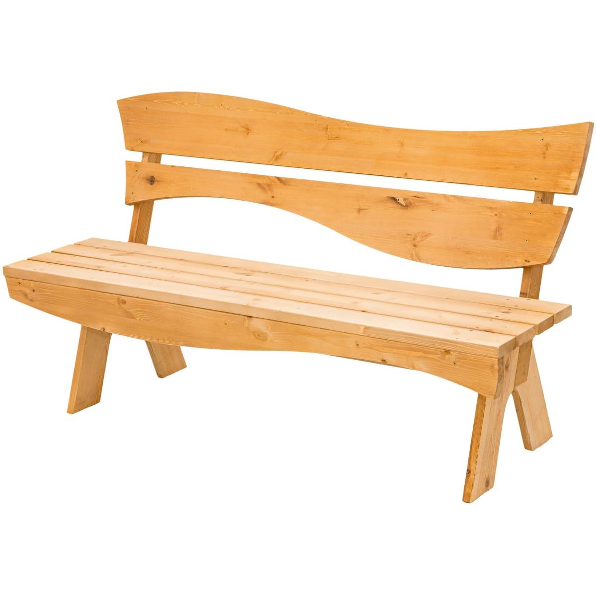 этом скамья фотон деревянная садовая нужно много