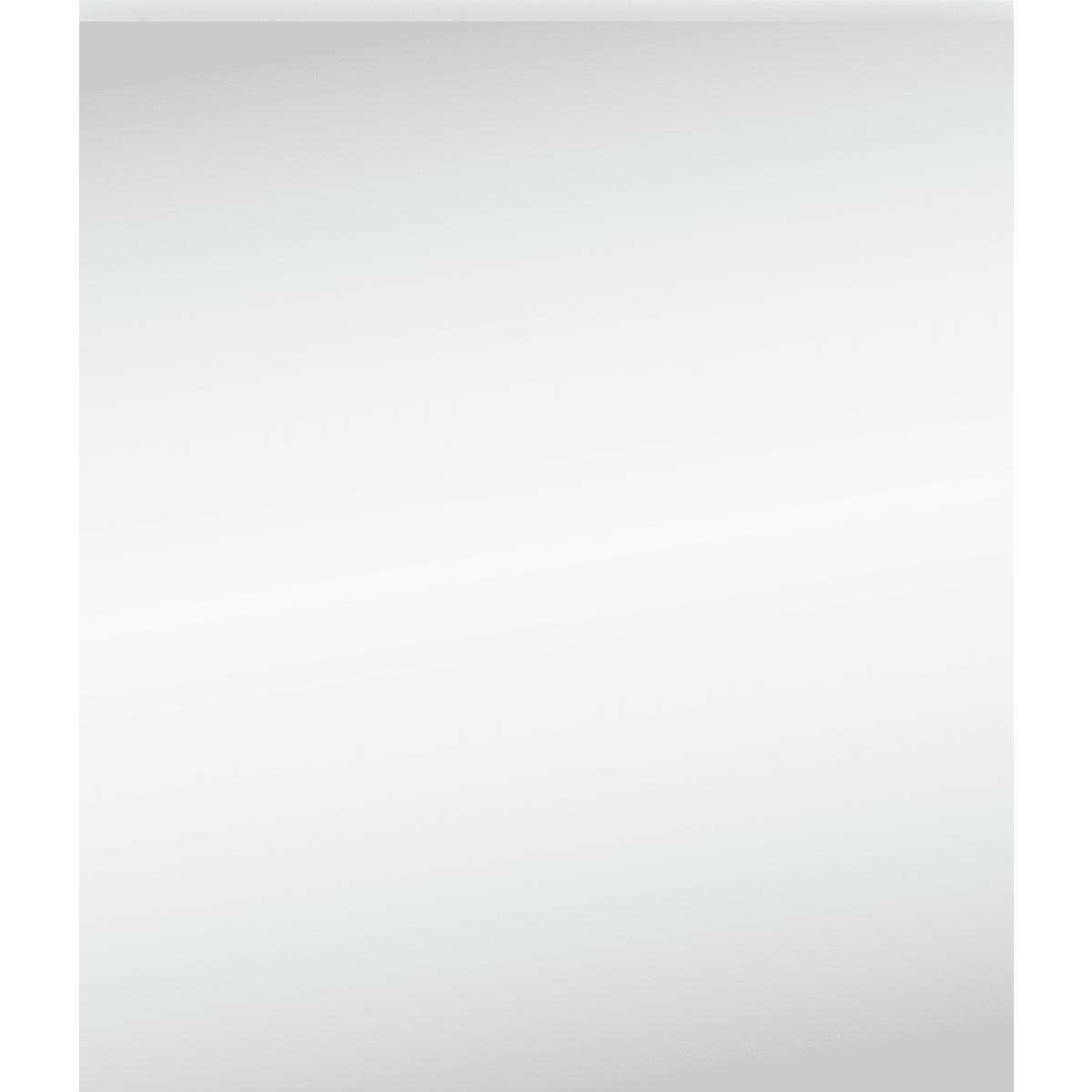 Шкаф зеркальный подвеснной «Руан» 60x75 см